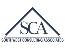 Southwest Consulting Associates