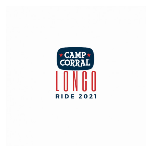 LONGO Ride 2021 Commits $100,000 to Support Camp Corral Programs for Children of Wounded, Ill and Fallen Military Heroes