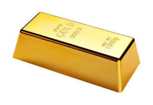 "Burton Mills: World Reaching ""Peak Gold"", Says WGC"