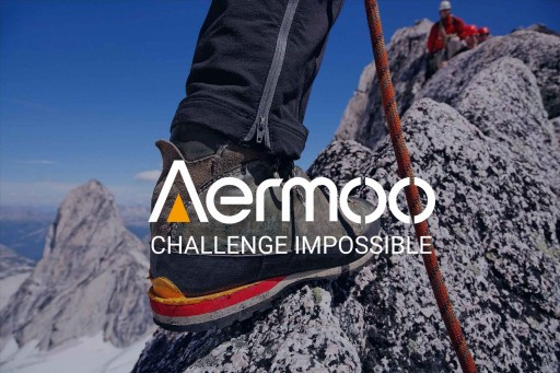 Aermoo: Make the Impossible Adventure Be Possible