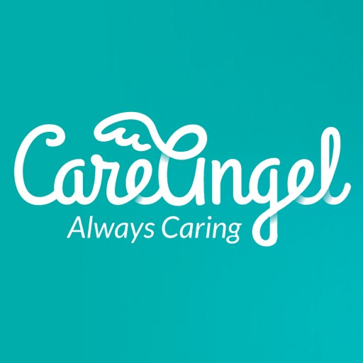 Care Angel, Creator of ANGEL, the World's First AI Powered Caregiving Assistant,  Taps Telehealth Expert Darren Hay to Join Its Award-Winning Team