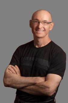 Professor Alon Halevy