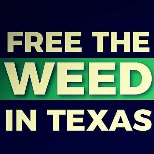 Worlds Largest Cannabis Platform BudTrader.com Coming to Texas CannaFest Rally