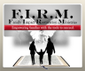 Family Impact Restoration Ministries