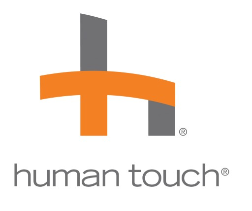 Human Touch® Announces New Wellness Council for a New Generation of Recovery Massage Chairs