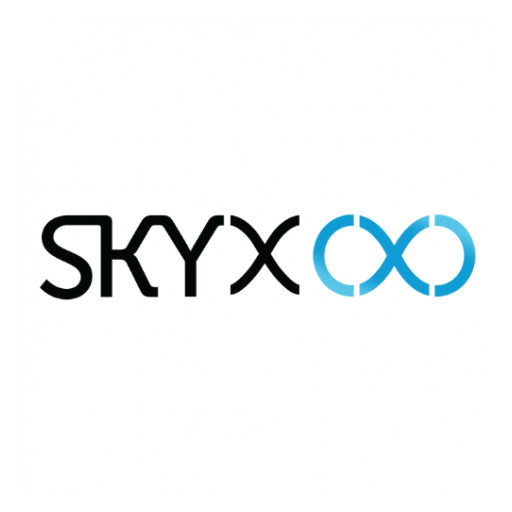 Unlocking a New Layer of Data: SkyX to Provide Denbury With Industry-Leading Aerial Monitoring Solution