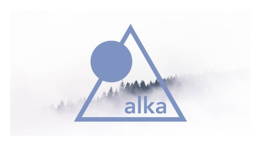 Personal Finance Meets Mindfulness: Alka Launches First Financial Mindfulness App in AppStore