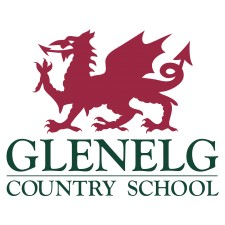 Glenelg Country School Logo