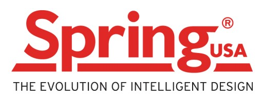 Spring USA and Skyra Professional Tableware Announce Exclusive Distribution Partnership