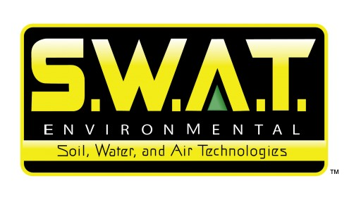 SWAT Environmental Celebrates Small Businesses