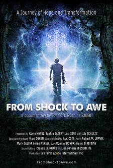 'From Shock to Awe'