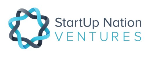 StartUp Nation Ventures Announces Launch of $25,000,000 Fund to Scale and Support Its Israel-Florida Innovation Alliance