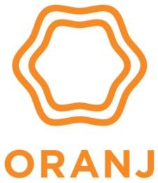 Oranj Named Finalist in Multiple Categories of WealthManagement.com 2019 Industry Awards
