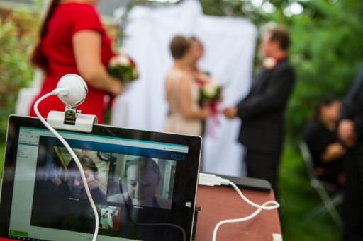 Small Wedding Planning Tips, Budget Wedding Planning Made Easy From the Wedding Officiant