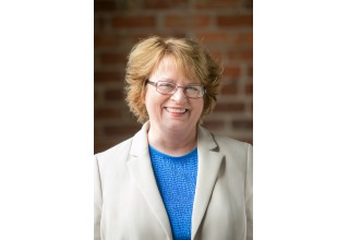 Dr. Peggy Terhune