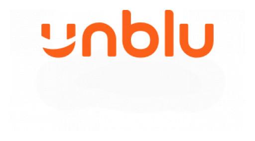 Unblu to Showcase Conversational Platform at Money20/20 in Las Vegas