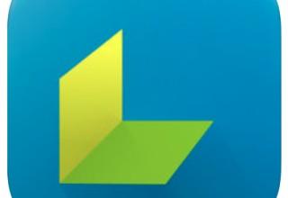 App Icon for Altrua HealthShare