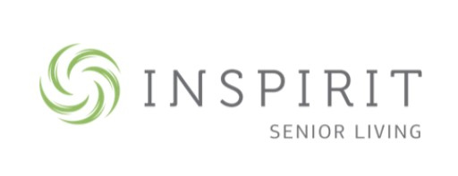 Inspirit Senior Living Announces Acquisition of Four Additional Communities in Florida and South Carolina