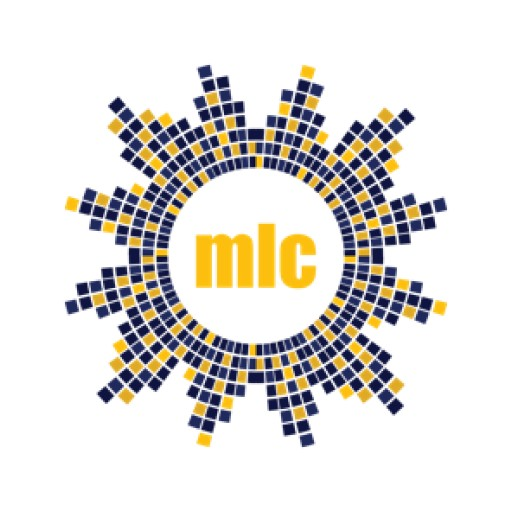 Renowned Spanish Language Personality Carlos Alvarez Joins MLC Media With New Radio Syndicated Show