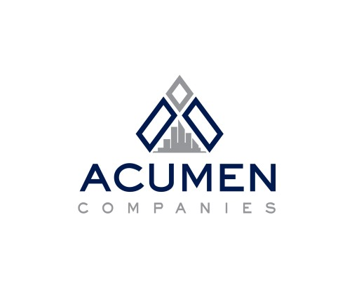 Washington Business Journal Lists Acumen Companies as One of the Region's Fastest Growing Companies Second Year in a Row