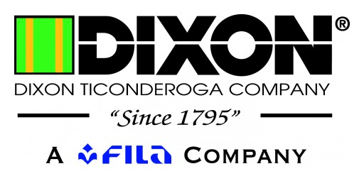 Dixon Ticonderoga Company is Orlando Science Center's Newest Corporate Partner
