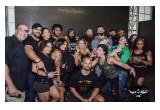 The Entire IAG VIP Crew