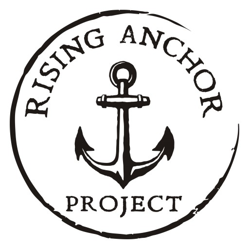 Akron Family, Founders of Rising Anchor Project, Featured on 60 Minutes for Internationally-Recognized Fentanyl Case