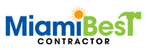 Miami Best Contractor Is Offering General Contracting and Remodeling Services