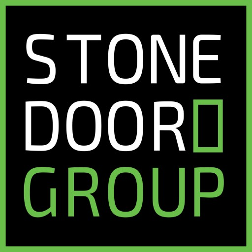 Stone Door Group Speaking at the San Diego Open Source Summit