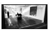 Newport Contemporary Fine Arts - Gallery Space