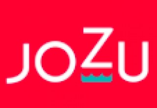 Jozu for WOMEN Inc.