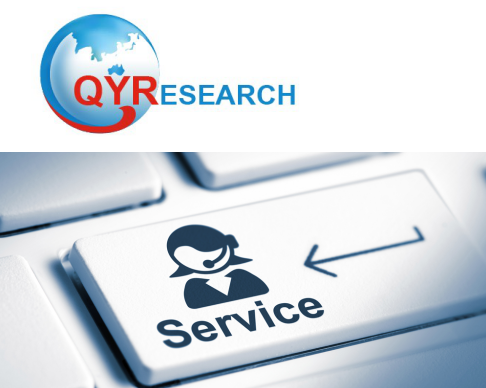Customer Self Service Software Market Size By 2025 Qy Research Newswire