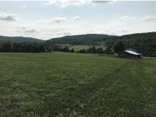 Solar Site Developers Leases Site in MA to SunRay Power for Dual Use Solar Project