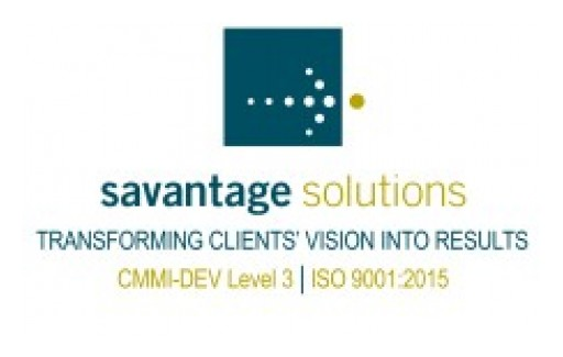 Savantage Solutions Awarded Prime Contract Under Army's $37.4B RS3 Vehicle