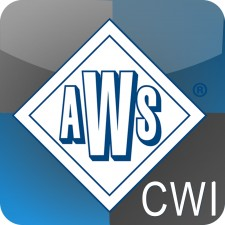 CWI online exam prep