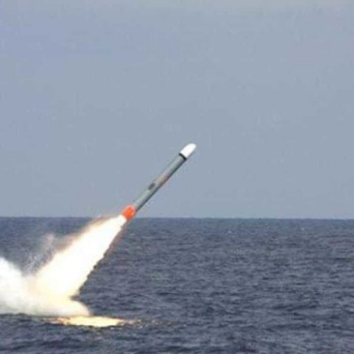 Cruise Missile Market Size by 2025: QY Research