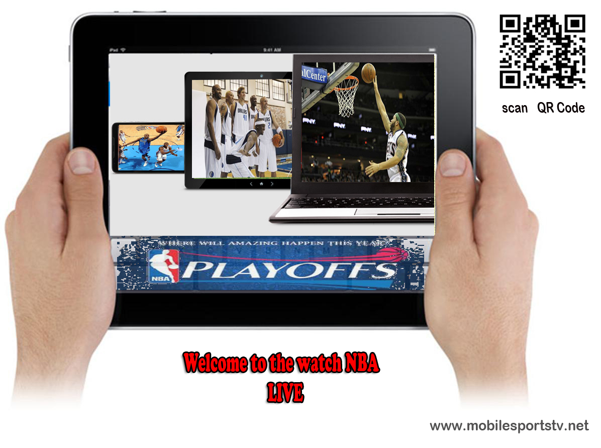 how to download nba live mobile on kindle fire