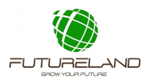 FutureLand Corp (FUTL) Progressing Toward Its First Recreational Cultivation License in Oregon