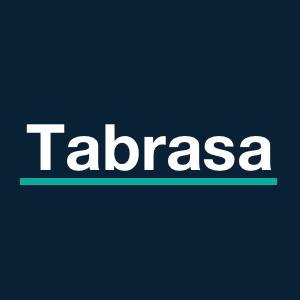 Tabrasa, LLC