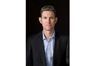 CriticalArc CEO Glenn Farrant