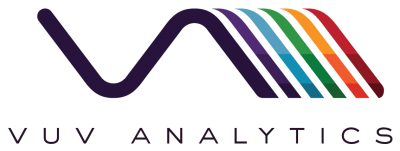 VUV Analytics, Inc.