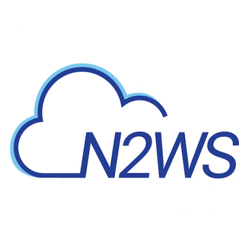 Enterprise Strategy Group (ESG) Validates N2WS Backup & Recovery as a Leading Enterprise Product for Data Protection on AWS