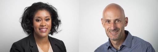 Sun-Times Names Nykia Wright CEO and Chris Fusco Executive Editor