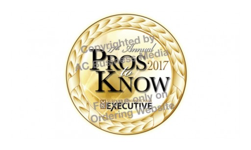 "Three Prime Advantage Executives Named ""Pros to Know"" by Supply Chain Industry Magazine"