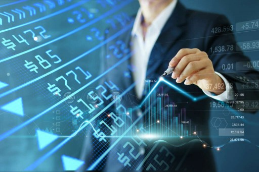DATAMARK Guide Explores Pros & Cons of Outsourcing Finance Functions