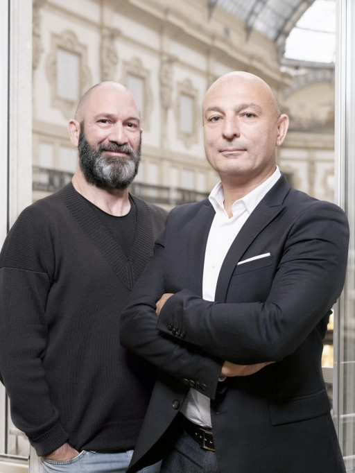 Launchmetrics Acquires IMAXtree, the Leading Visual Content Creator and Distributor for the Fashion & Beauty Industries
