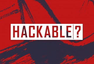 Hackable? Podcast