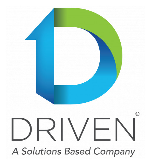 Driven, Inc. Achieves Chambers 2021 Top Billing for Third Consecutive Year