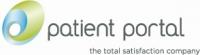 Patient Portal Technologies , Inc.