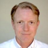 John Roberts Roberts